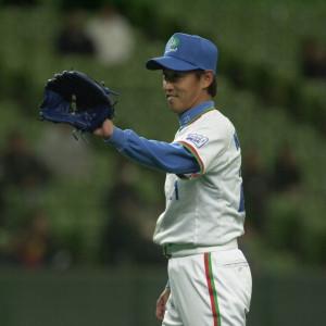 Yukihiro Nishizaki