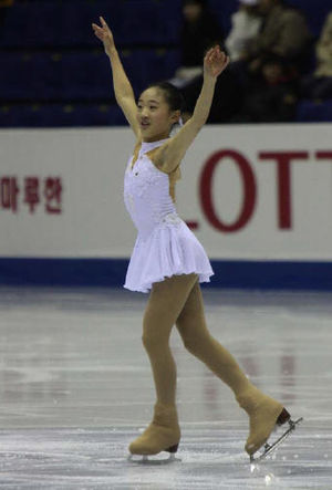 Yukiko Fujisawa