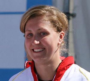 Caroline Ruhnau