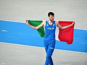 Christian Falocchi