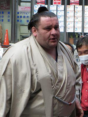 Gagamaru Masaru