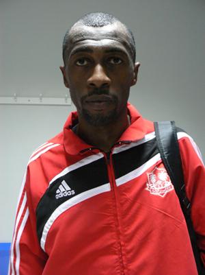 Hani Al-Dhabit