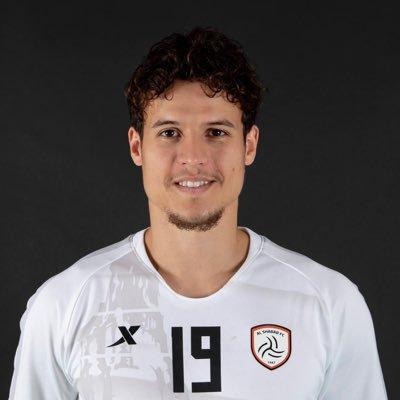 Jamal Bajandouh