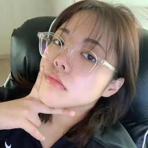 Yang Soobin