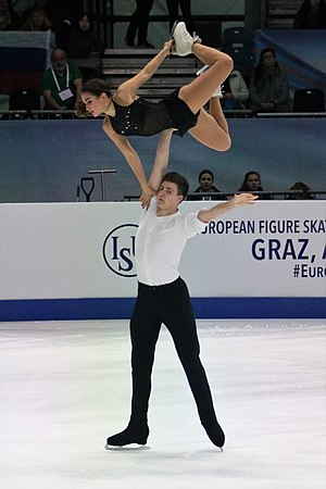 Artem Darenskyi