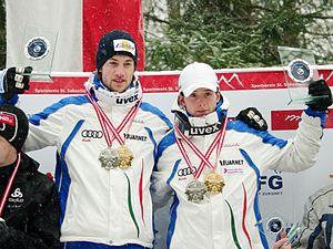Florian Clara
