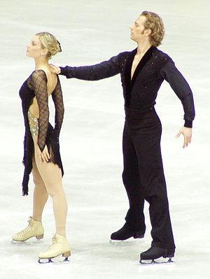 Kati Winkler