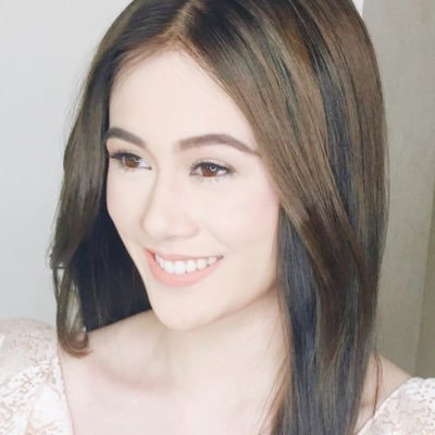 Nicole Kim Donesa