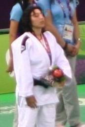 Sabina Abdullayeva