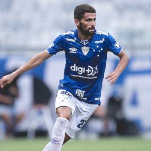 Jadson Alves dos Santos