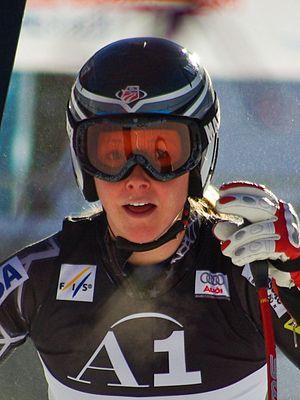 Kaylin Richardson