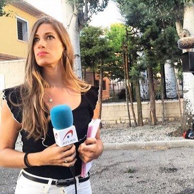 Lara Escudero