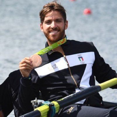 Marco Di Costanzo