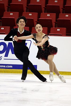 Utana Yoshida