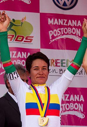 Ana Sanabria