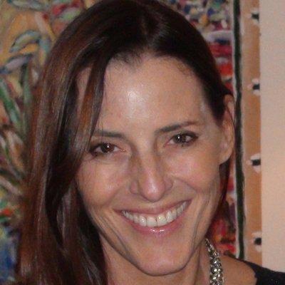 Cecilia Peck