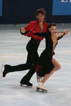 Ekaterina Rubleva
