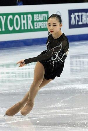 Kim Tae-kyung