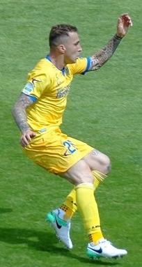 Emanuele Terranova