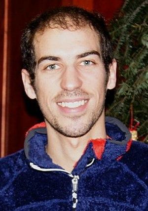 Emmanuel Chedal