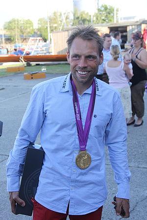 Rasmus Quist Hansen