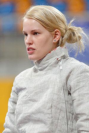 Alexandra Bujdoso