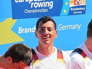 Felix Drahotta