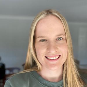 Tara Hinchliffe