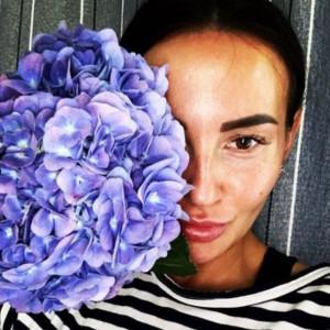 Viktoriya Koval