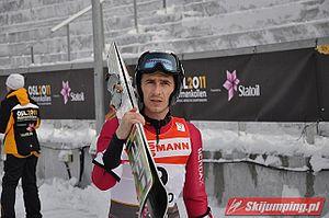 Volodymyr Boshchuk