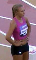 Matilda Bogdanoff