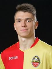 Oleksiy Zbun