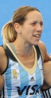 Victoria Zuloaga