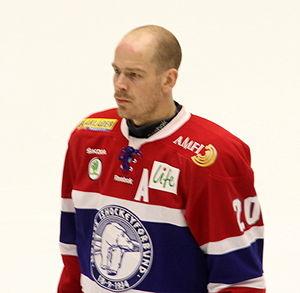 Anders Bastiansen