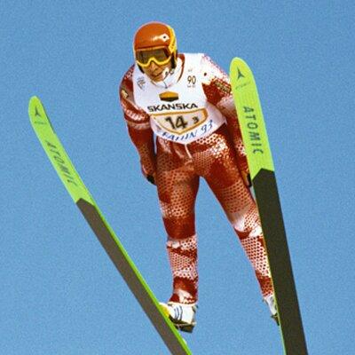 Kenji Ogiwara
