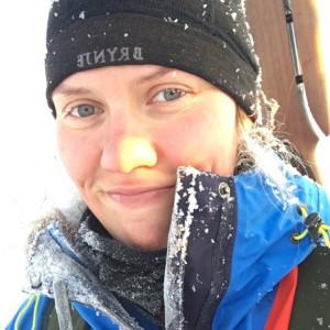 Maja Erlandsen