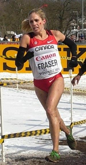 Natasha Wodak