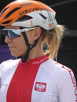 Anna Plichta