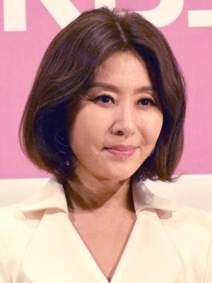 Choi Myung-gil