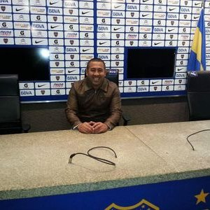 Emanuel Ruiz