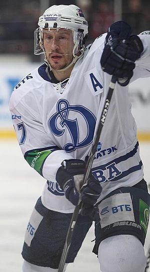 Ilya Gorokhov