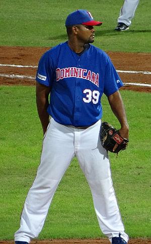 Juan Morillo