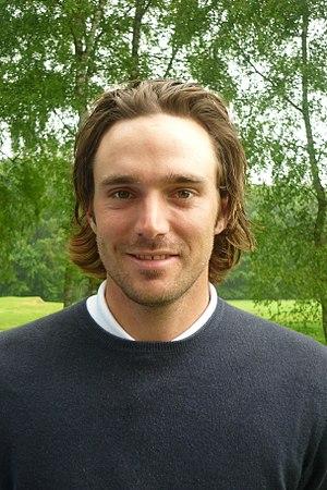 Nicolas Meitinger