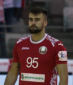 Vadim Gayduchenko
