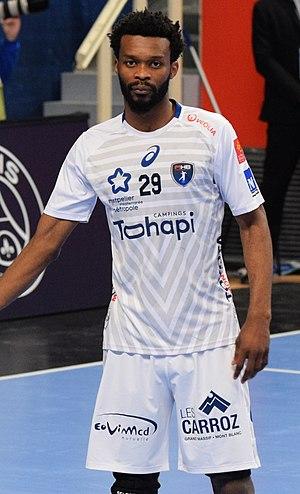 Arnaud Bingo