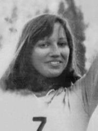 Brigitte Totschnig