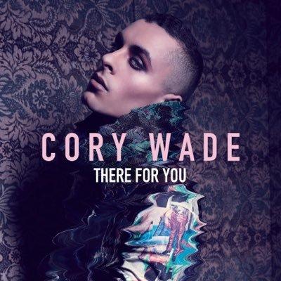 Cory Wade