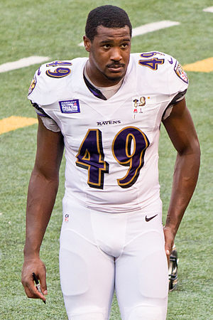 D. J. Bryant