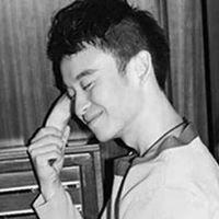 Dong Zijian