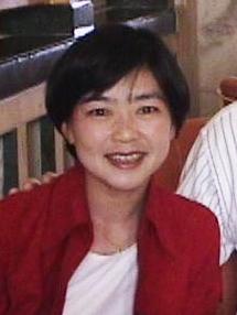 Rika Hiraki